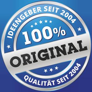 LMD Qualitätssiegel